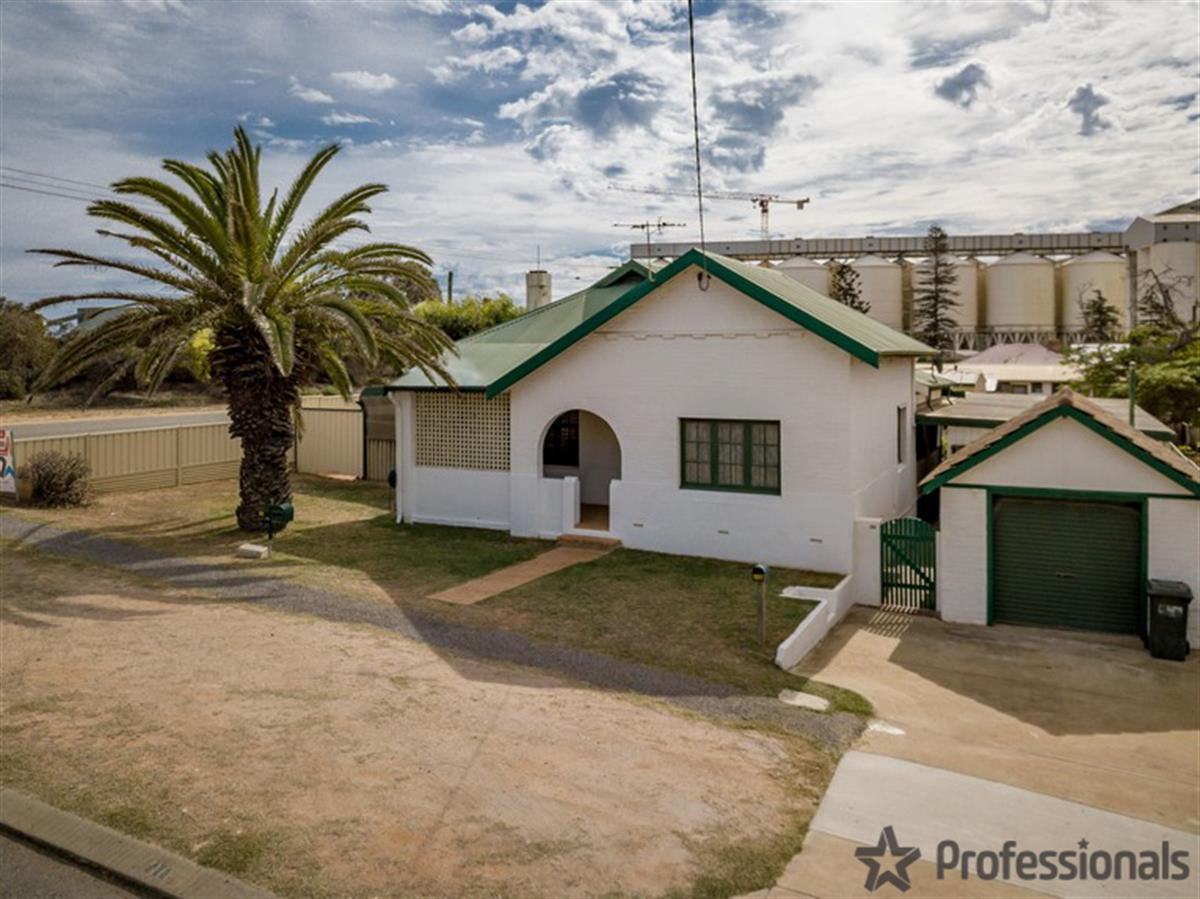30-conway-street-beachlands-6530