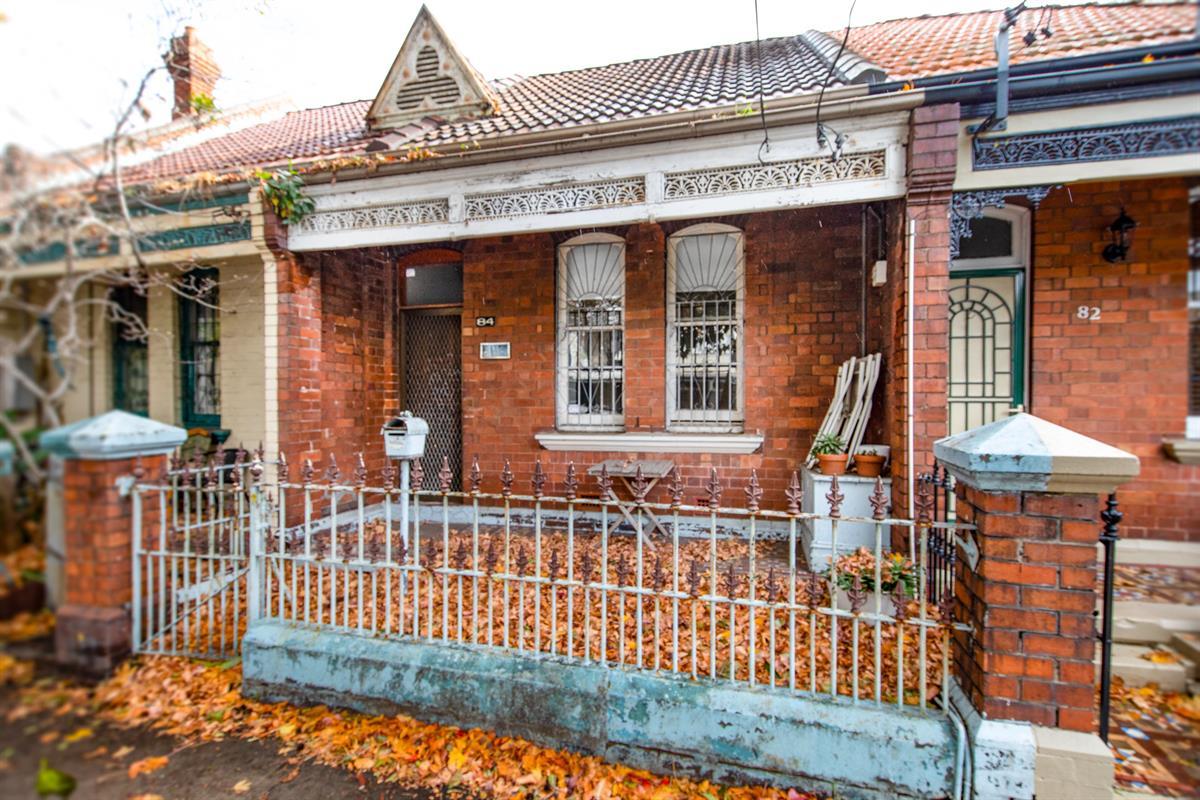 84-baptist-street-redfern-2016-nsw