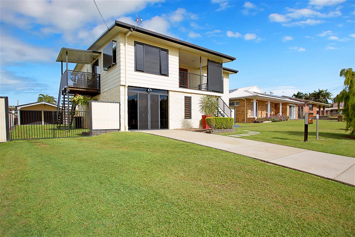 26-colby-court-beaconsfield-4740