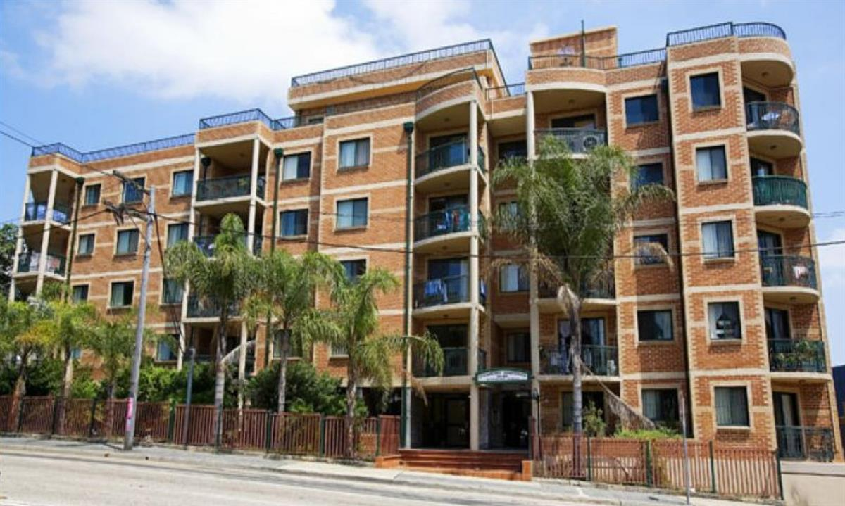 47187-cleveland-street-redfern-2016-nsw
