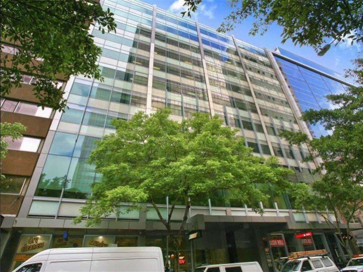 level-07-suite-705-50-clarence-street-sydney-2000