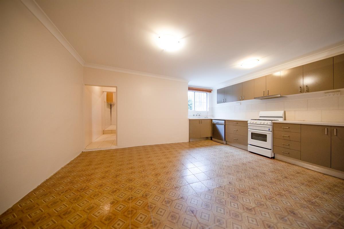 42-douglas-street-redfern-2016-nsw