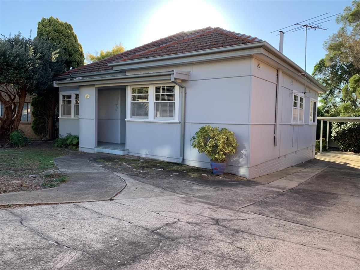 10-matthew-street-beverley-park-2217