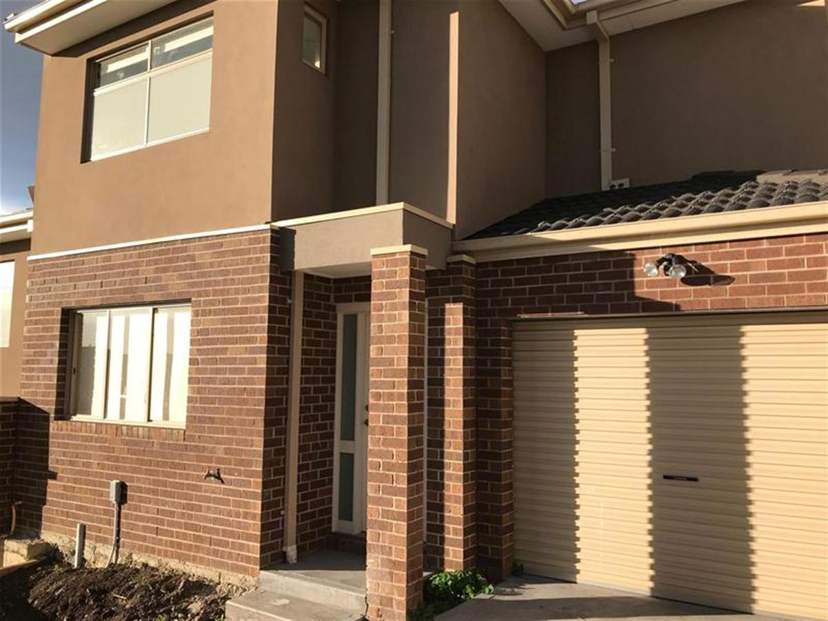 218-shankland-boulevard-meadow-heights-3048-vic