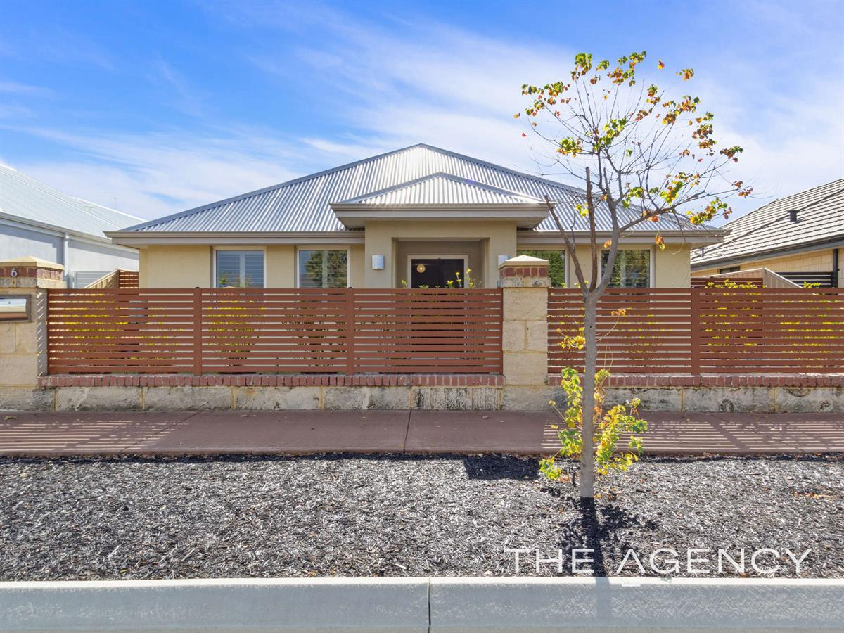 6-spurwing-way-south-guildford-6055-wa