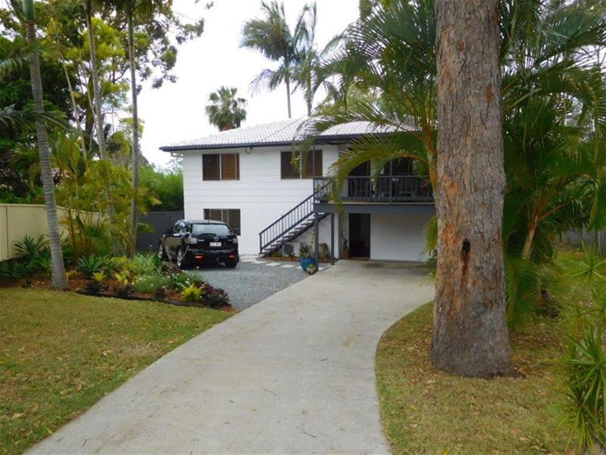 1-louise-street-southport-4215-qld