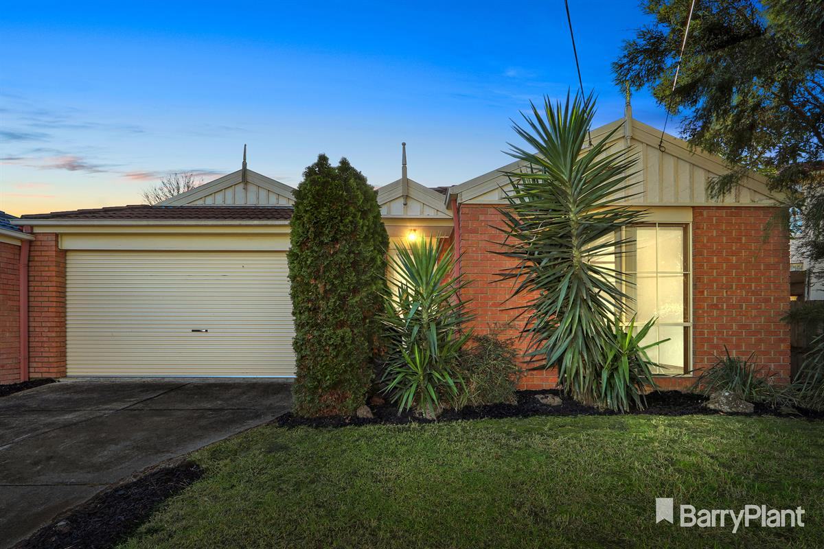54-laura-road-knoxfield-3180-vic