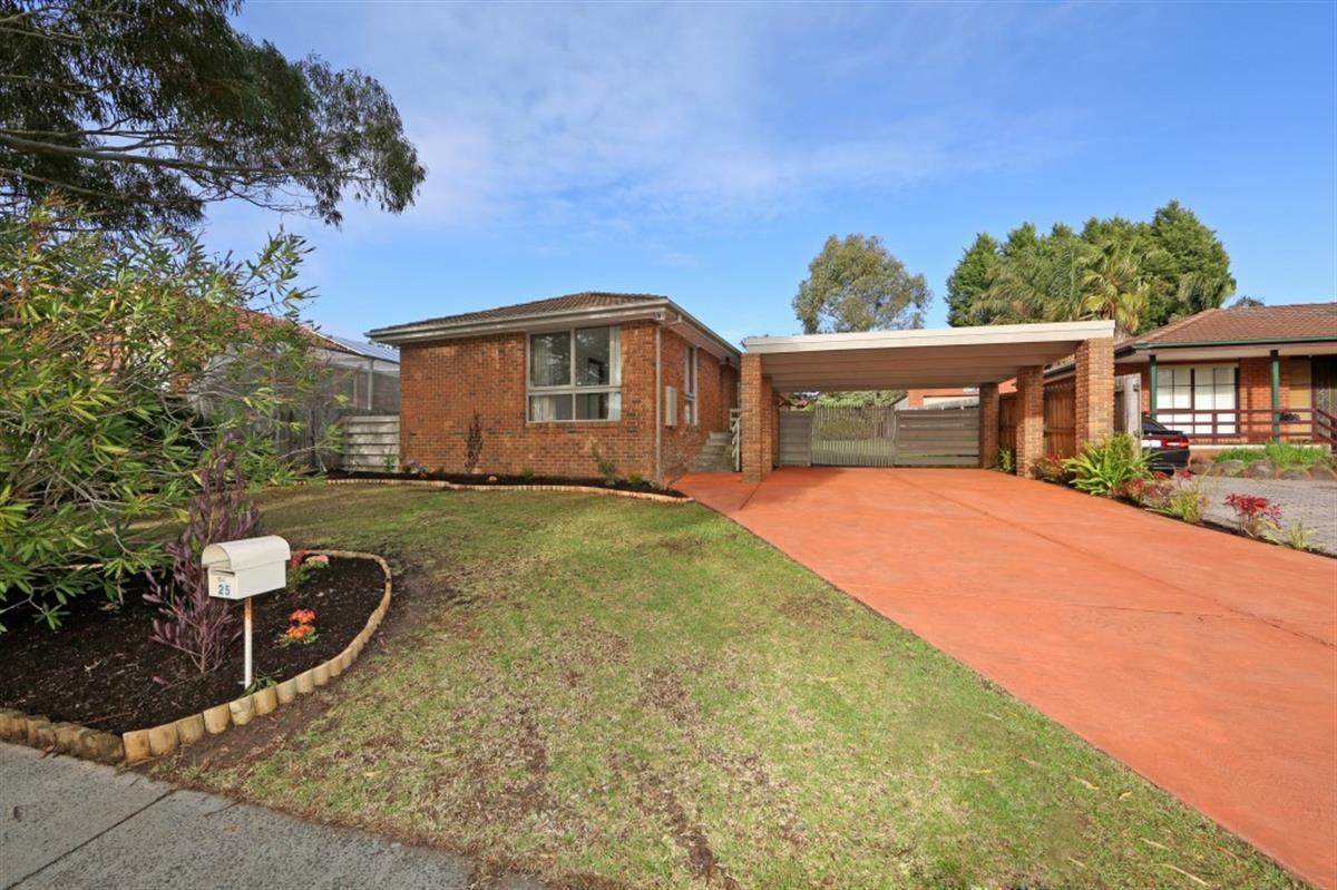 25-valleyview-drive-rowville-3178-vic