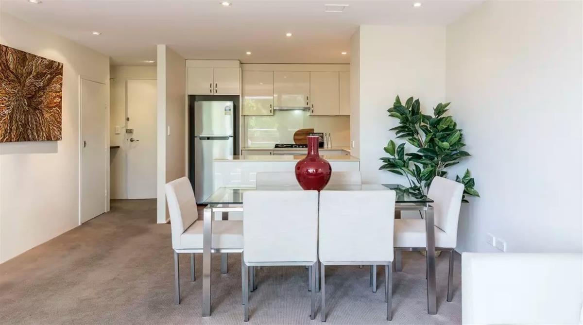 l502780-bourke-street-redfern-2016-nsw