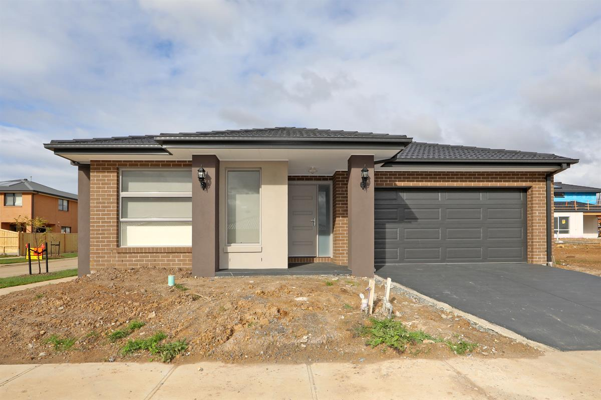 1-fellowship-street-clyde-north-3978-vic