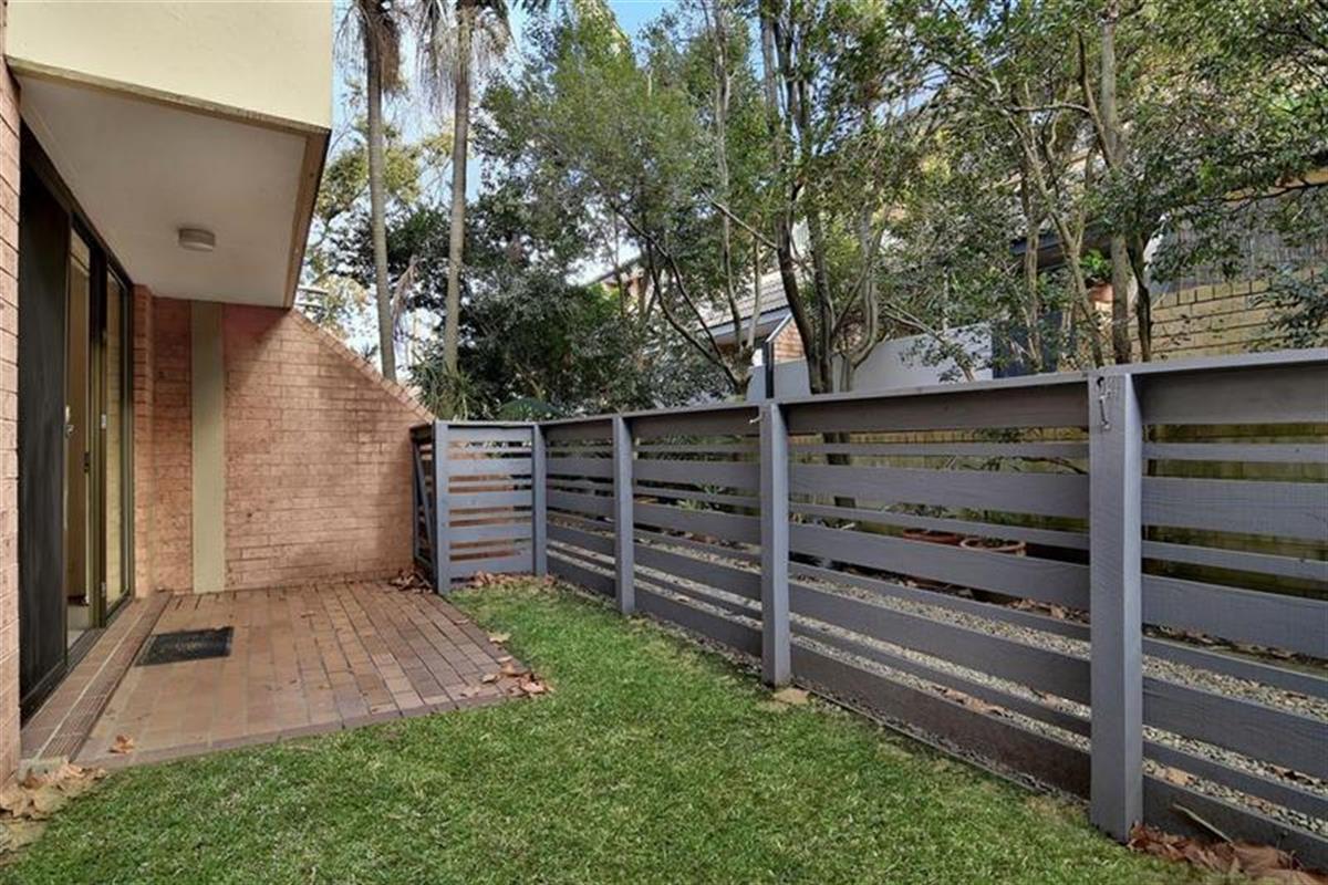 112-rodborough-avenue-crows-nest-2065-nsw