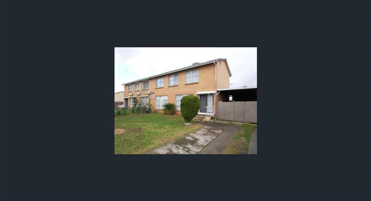 6-guildford-avenue-coolaroo-3048-vic