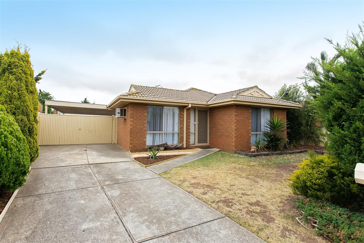 12-shearwater-court-hoppers-crossing-3029