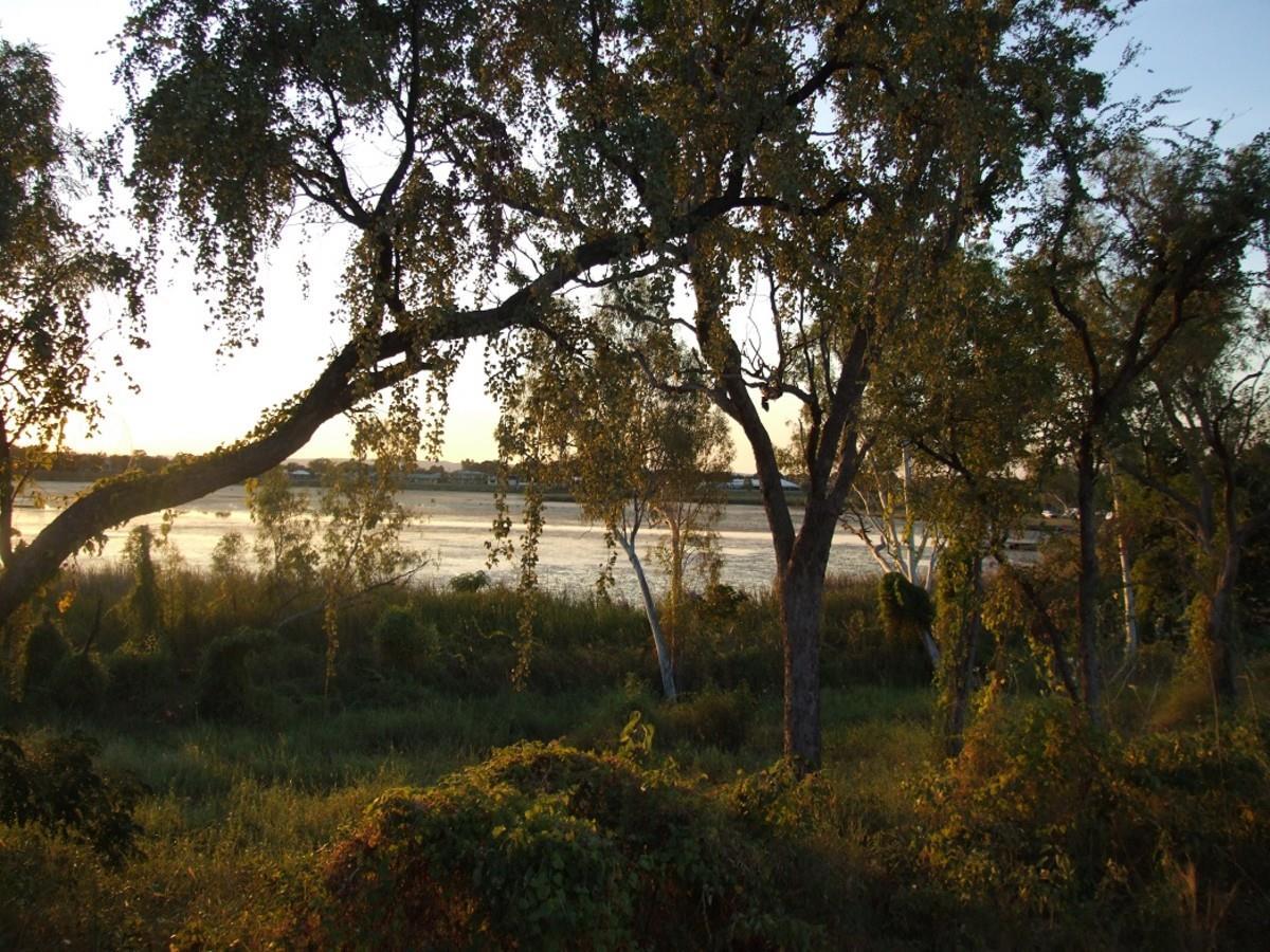 lot-19-lily-lagoon-private-estate-kununurra-6743-wa