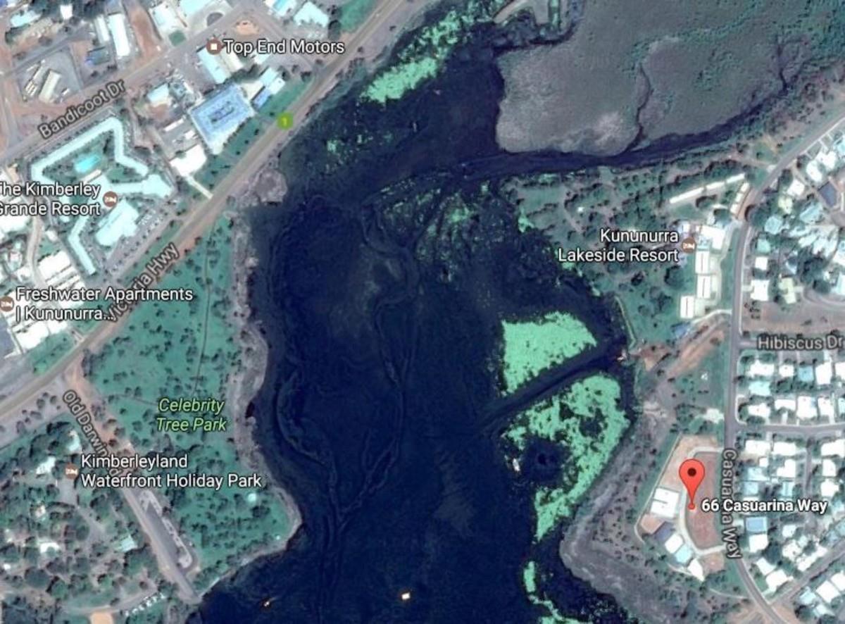 lot-20-lily-lagoon-private-estate-kununurra-6743-wa