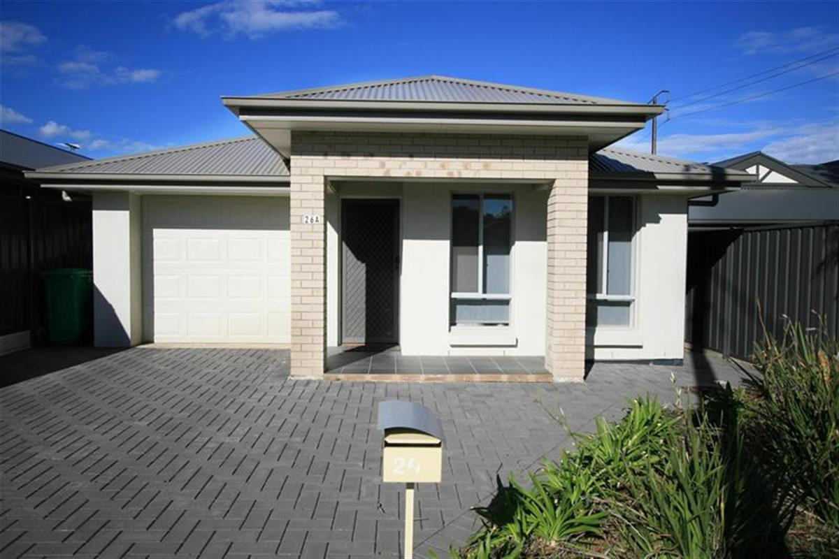 26a-the-driveway-holden-hill-5088-sa