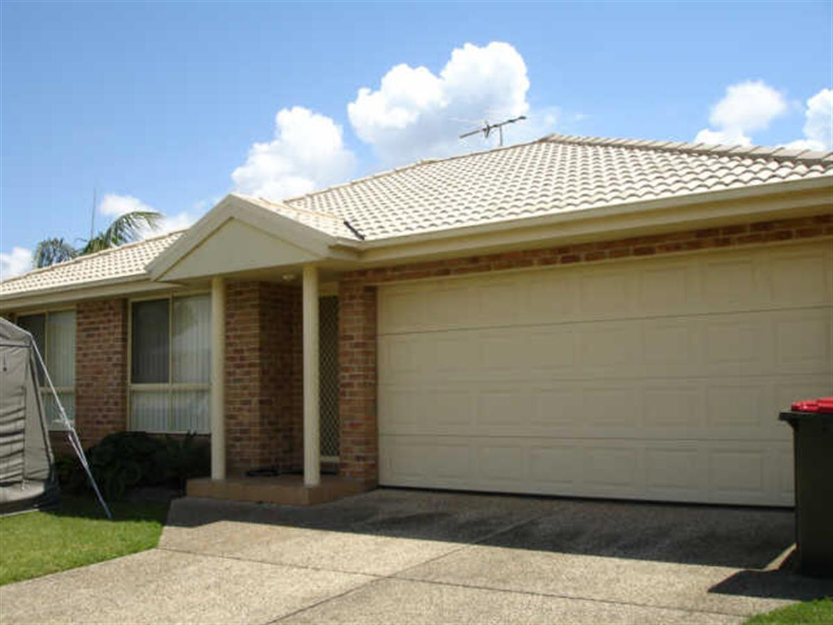 15-ridge-street-tamworth-2340
