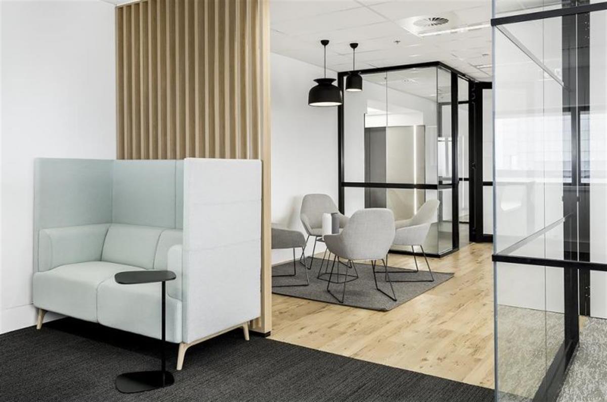 level-15-suite-1-31-market-street-sydney-2000