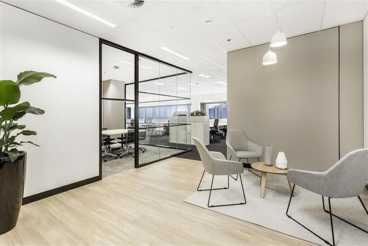level-24-suite-1-31-market-street-sydney-2000