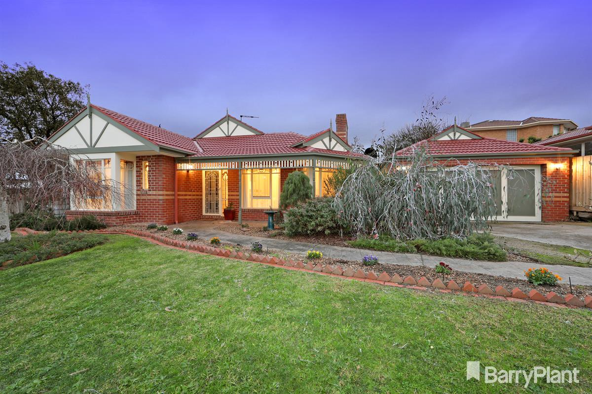 16-roger-court-rowville-3178-vic