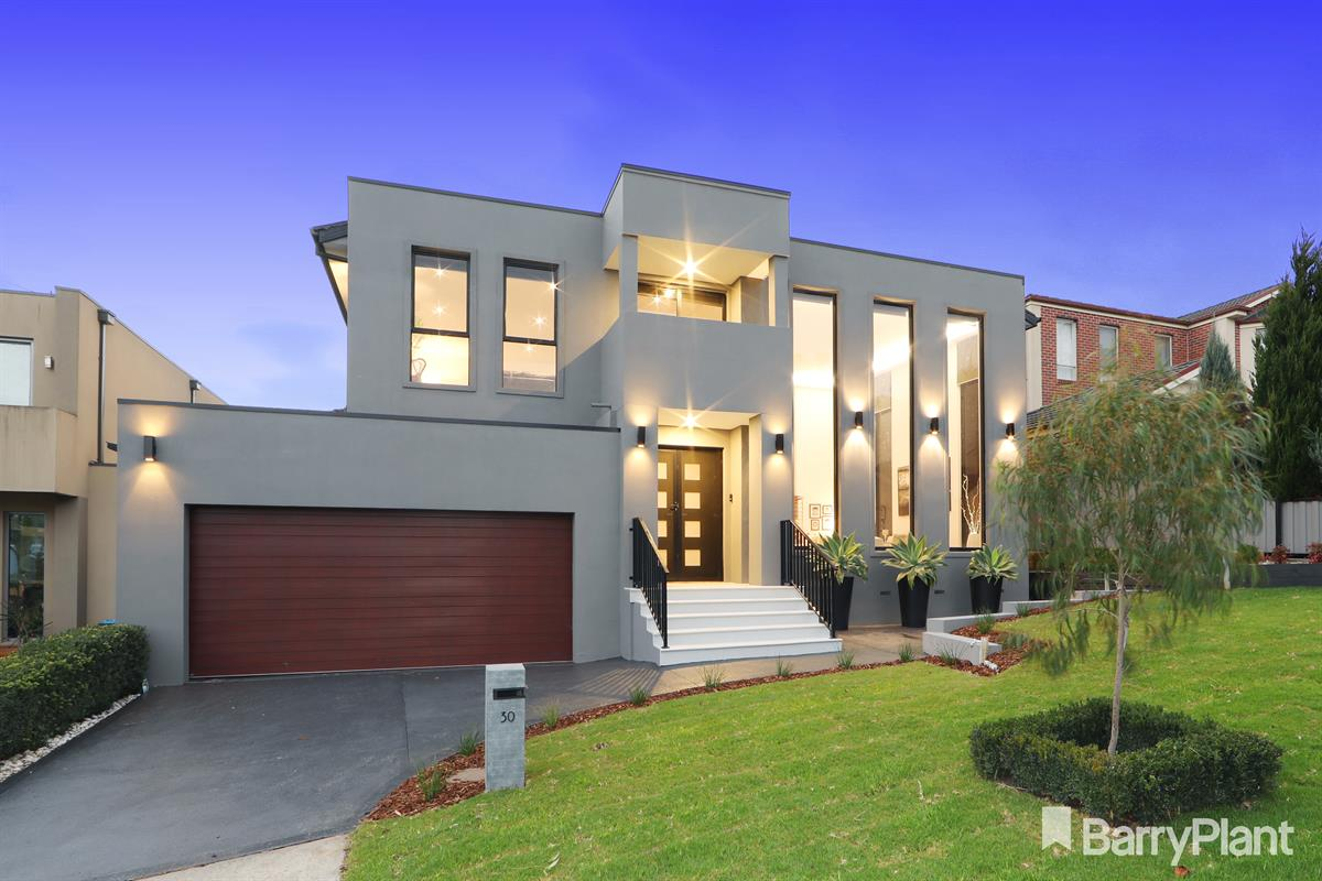 30-reservoir-crescent-rowville-3178-vic