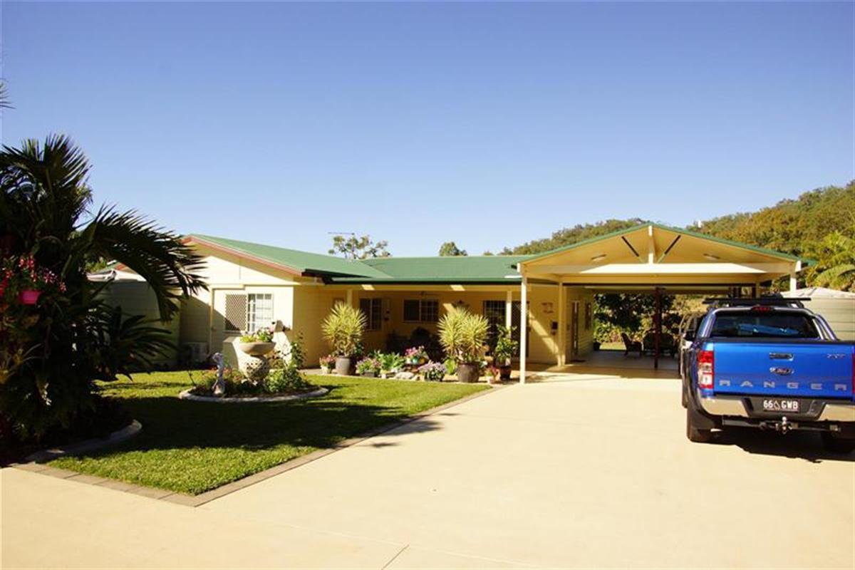 8-wright-road-grasstree-beach-4740-qld