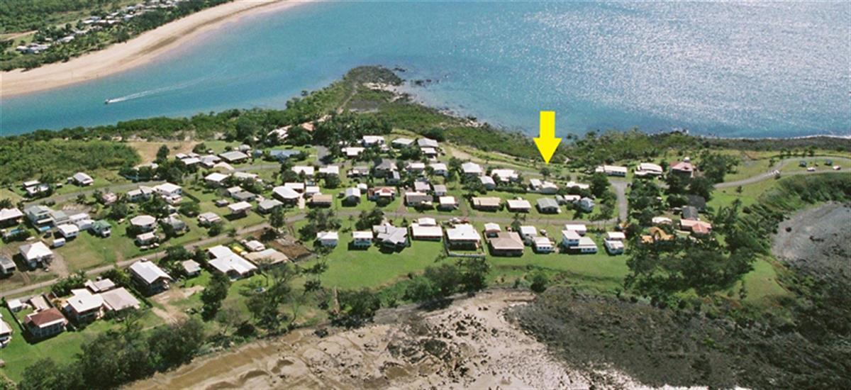 3-cooper-avenue-campwin-beach-4737-qld
