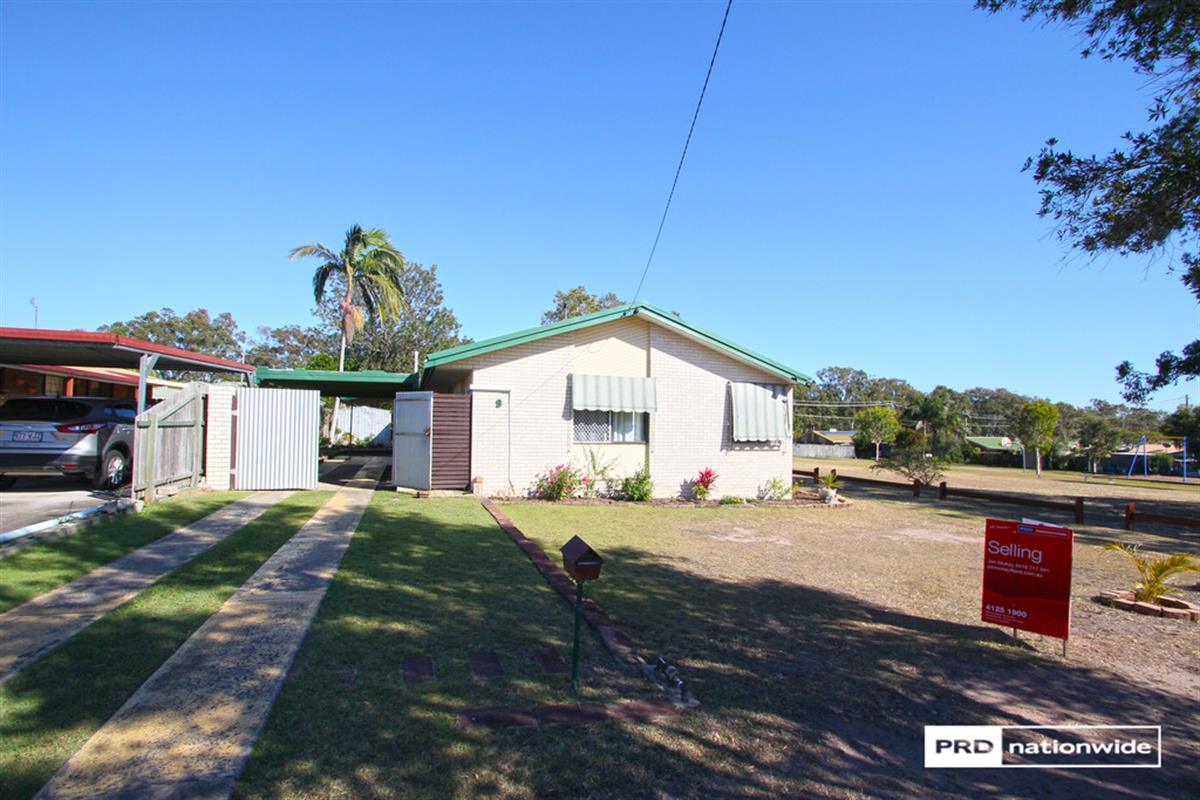 9-hastings-street-pialba-4655