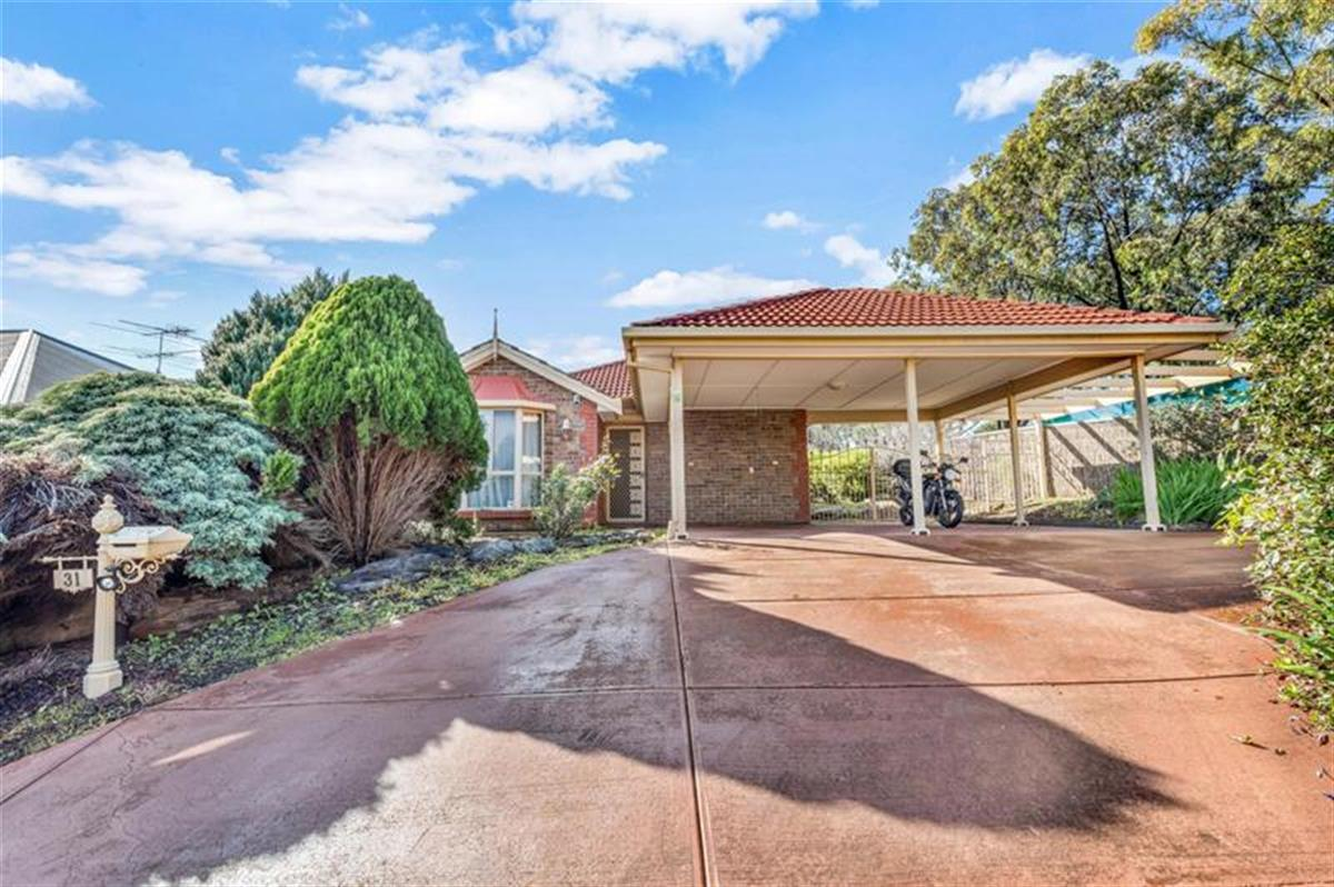 31-st-buryan-crescent-golden-grove-5125-sa