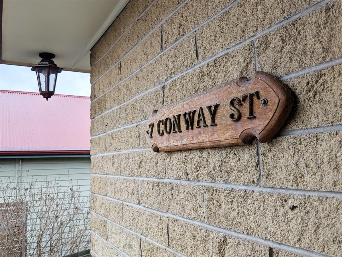 7-conway-street-mowbray-7248-tas