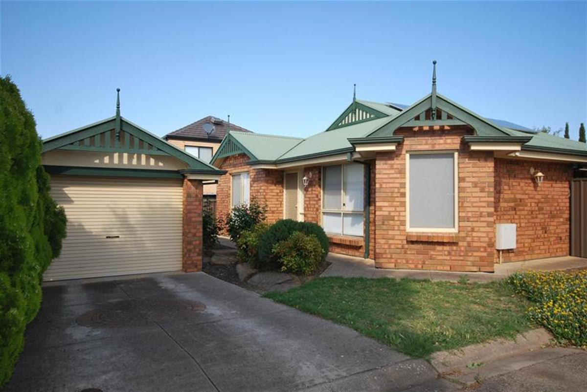 10-essling-place-greenwith-5125-sa