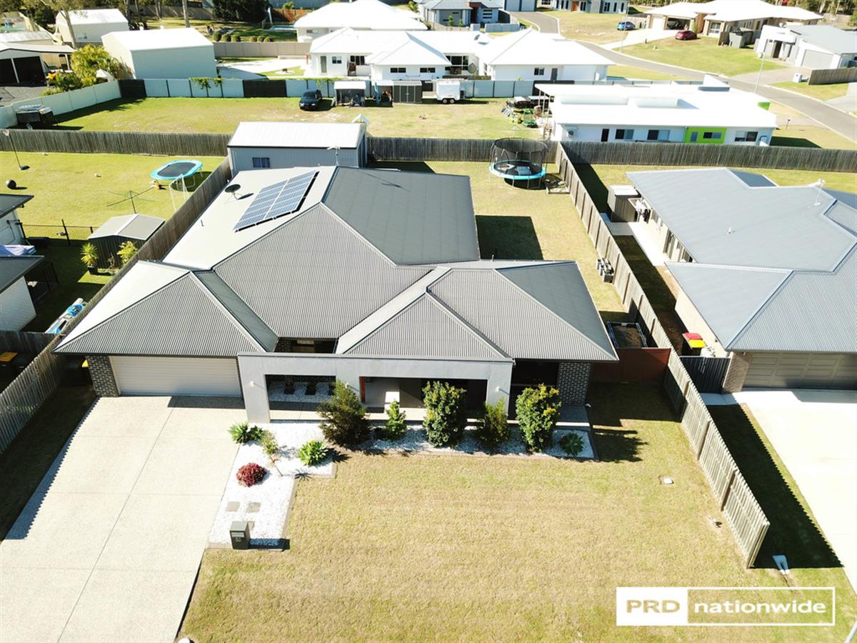 60-gilston-road-wondunna-4655