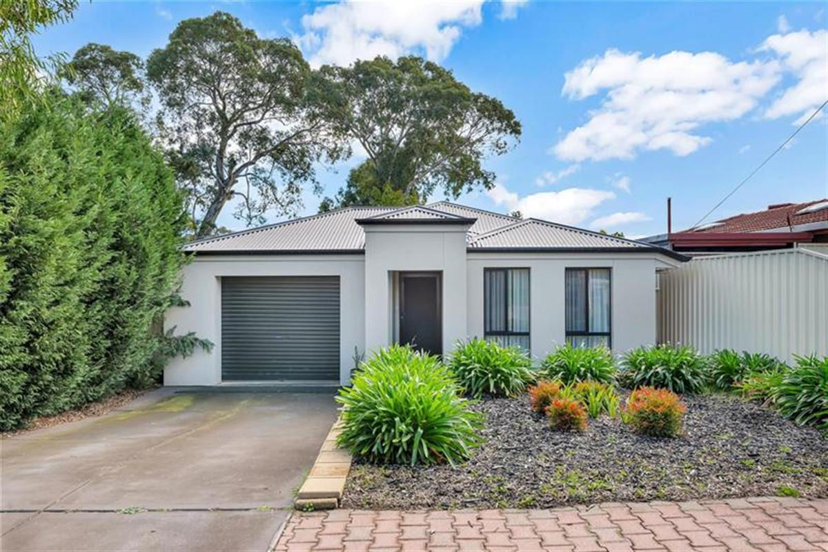 5a-burns-street-tea-tree-gully-5091-sa
