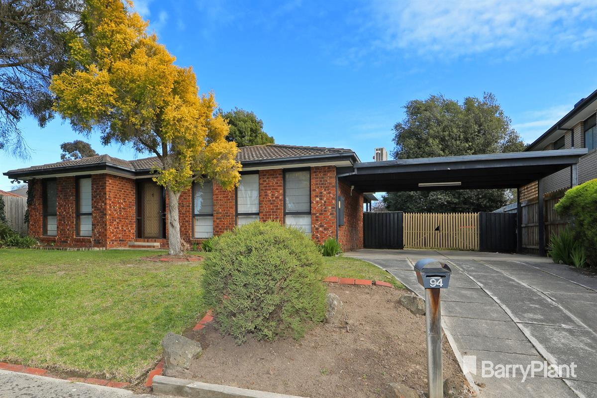 94-willow-avenue-rowville-3178-vic