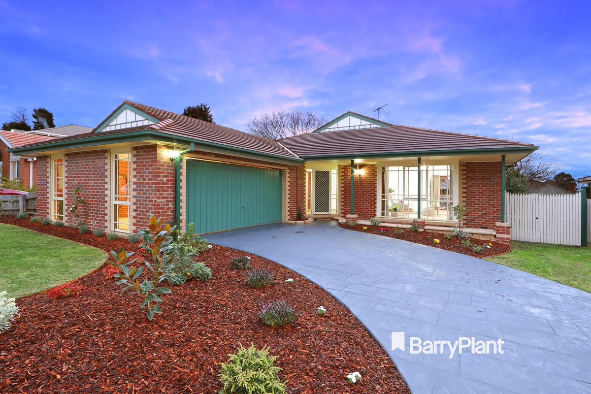 46-cromwell-drive-rowville-3178-vic