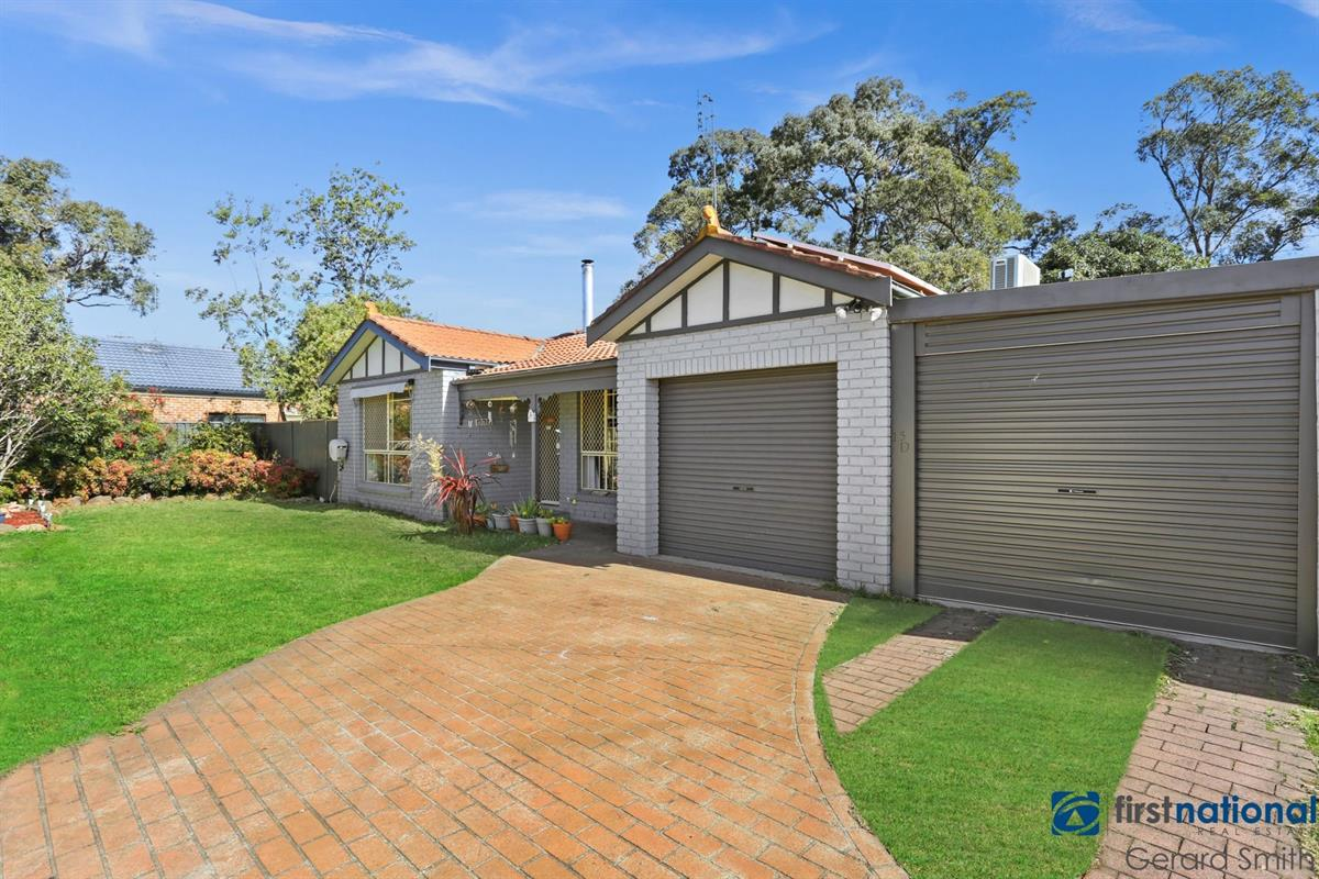 15d-barbour-road-thirlmere-2572