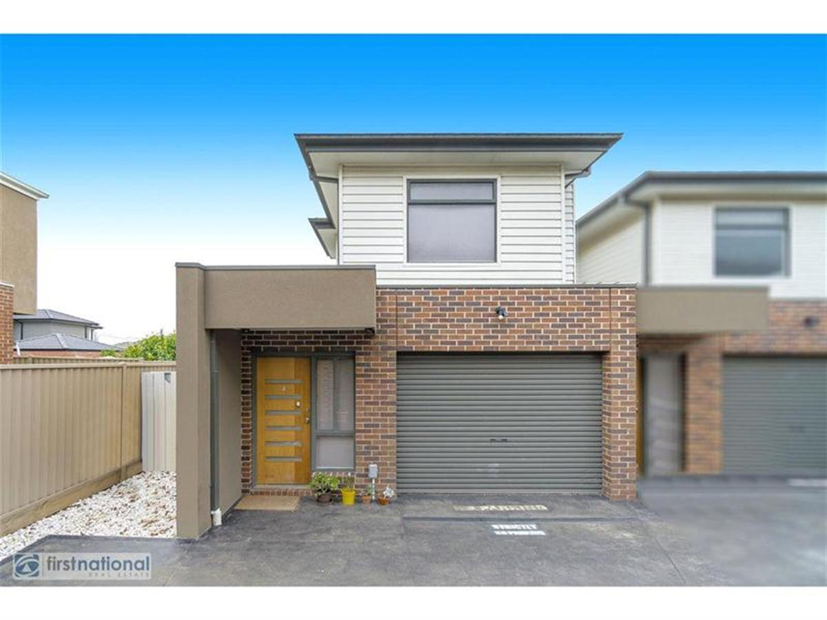 4162-somerset-road-campbellfield-3061-vic
