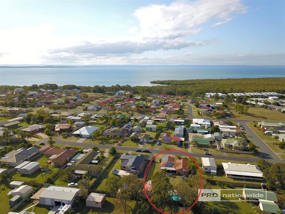 4-merrilyn-court-urangan-4655