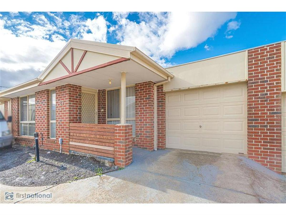 unit-274-16-melaleuca-drive-meadow-heights-3048-vic