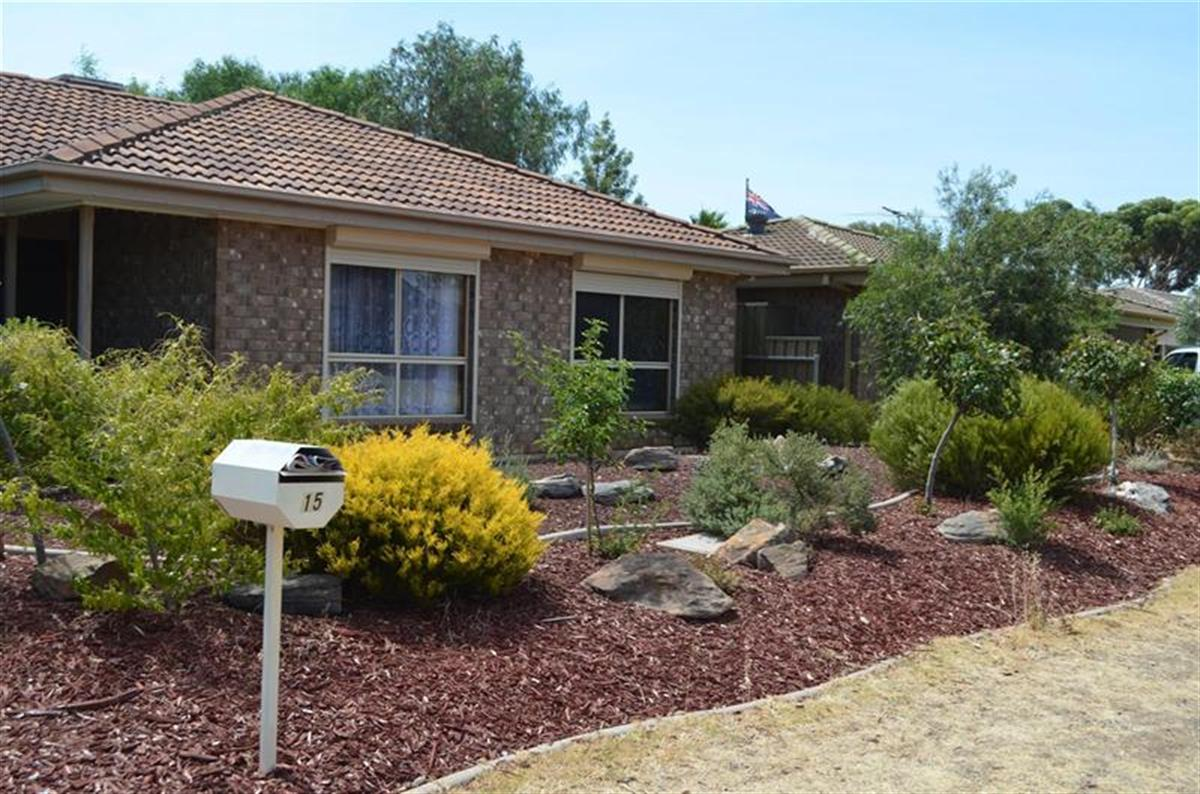 15-federation-way-andrews-farm-5114-sa