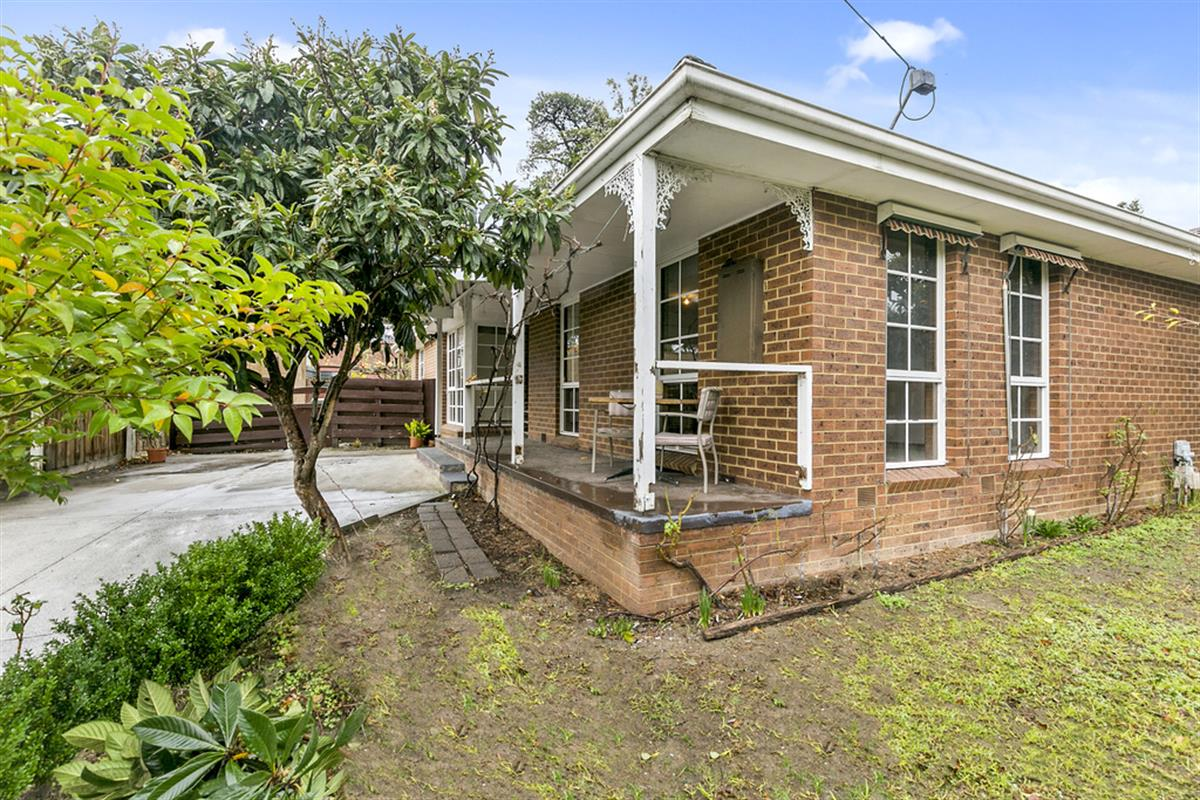 287a-blackburn-road-burwood-east-3151-vic