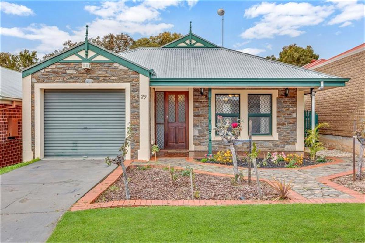 27-roycroft-place-golden-grove-5125-sa