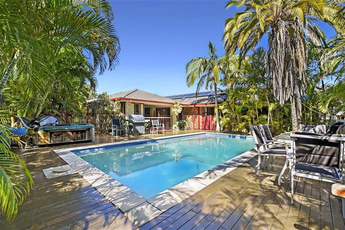6-ireby-court-mermaid-waters-4218-qld