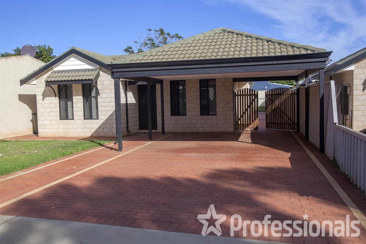 61-central-road-wonthella-6530