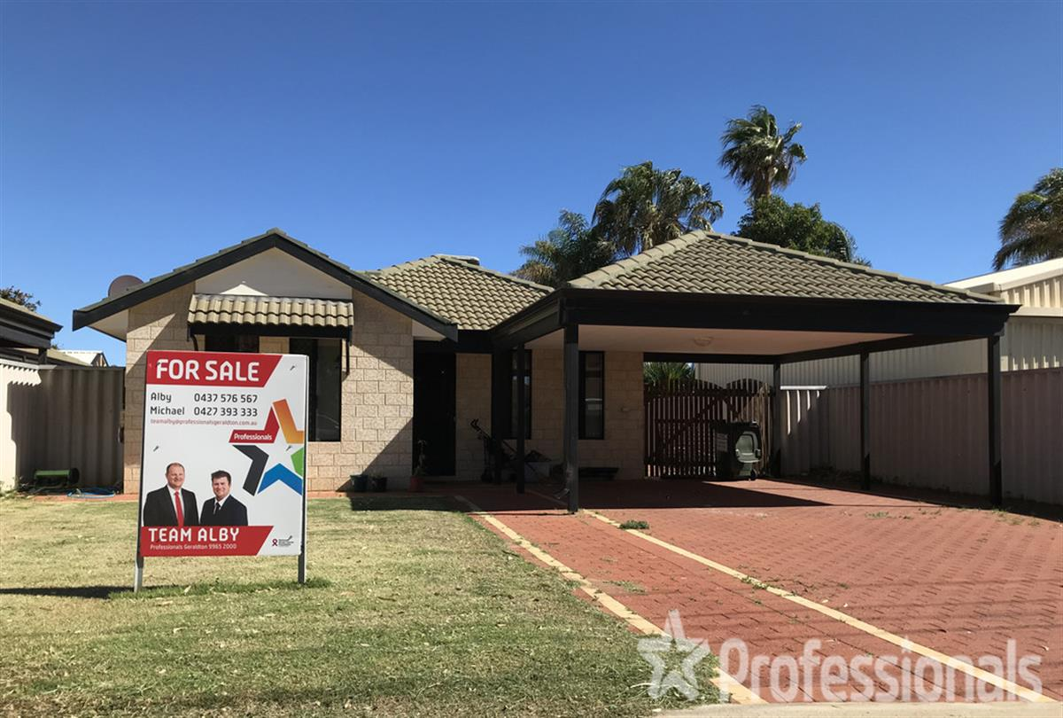 63-central-road-wonthella-6530