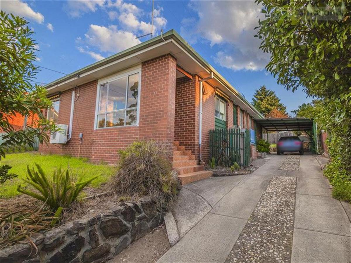 6-mitre-court-broadmeadows-3047-vic