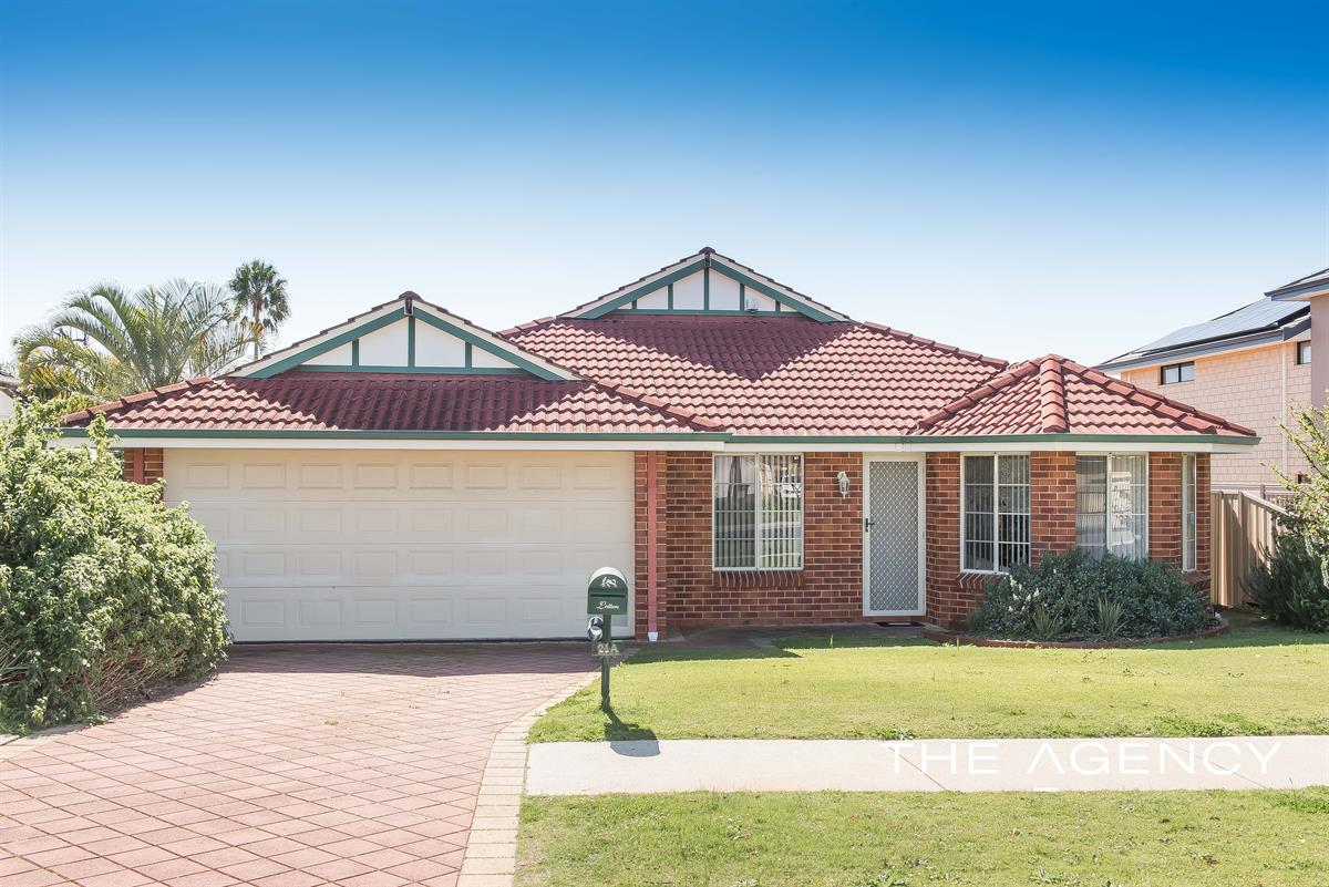 24a-staines-street-lathlain-6100-wa