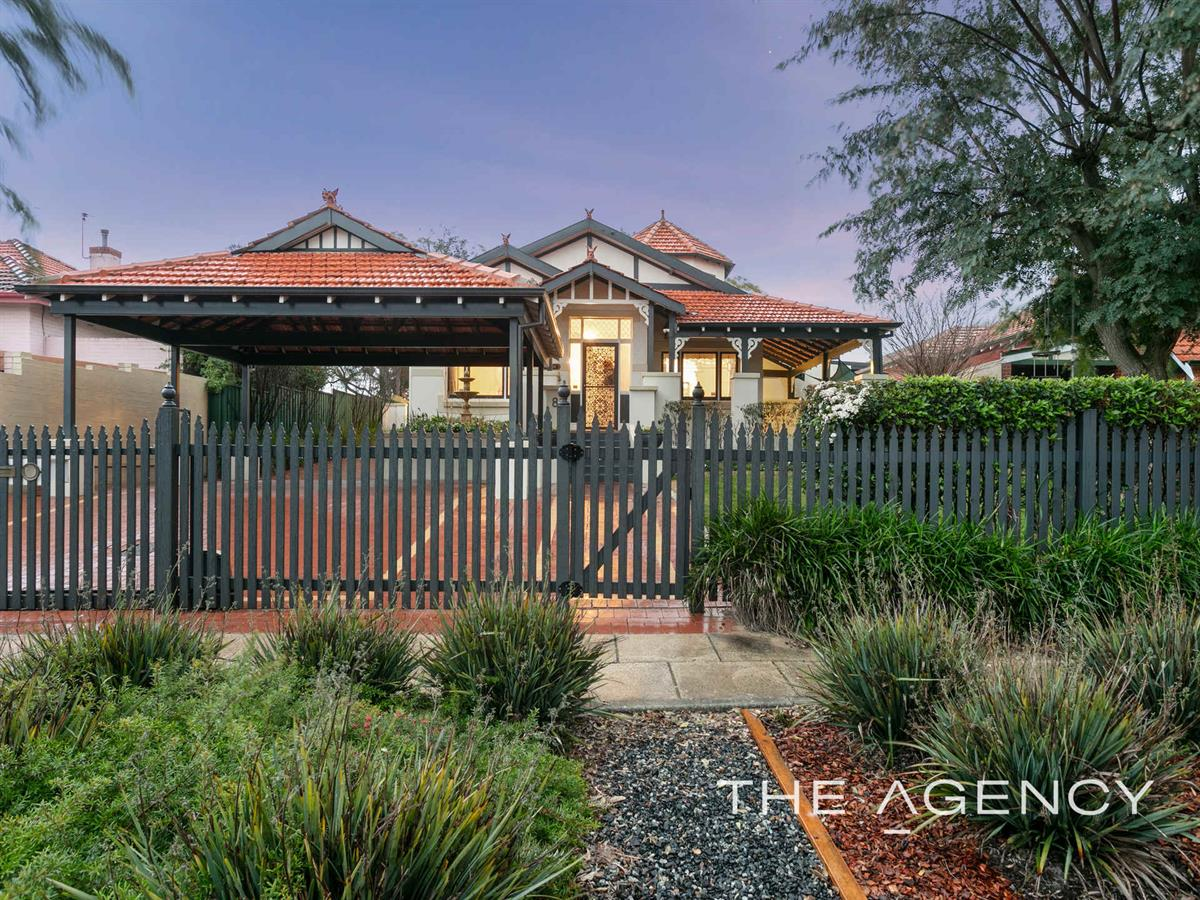 83-king-george-street-kensington-6151-wa