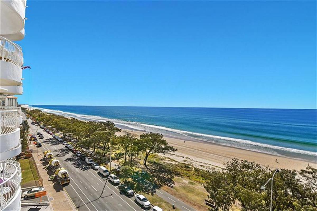 2560-the-esplanade-surfers-paradise-4217-qld