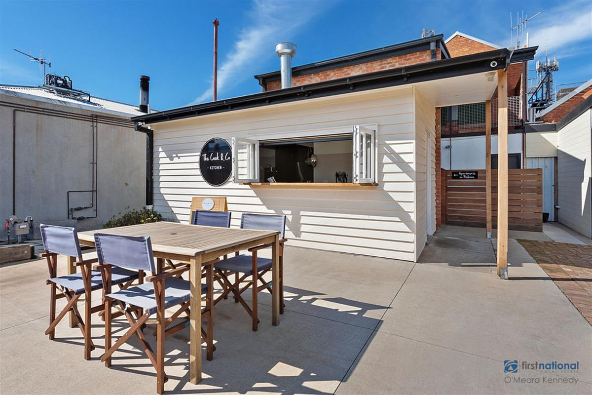 23-belmore-street-the-cook-co-kitchen-business-for-sale-yarrawonga-3730-vic